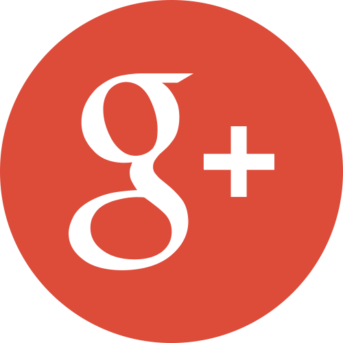 Construfer en google plus